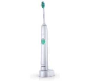 Philips Sonicare Easy Clean HX6511